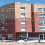 supportive-housing-of-waterloo